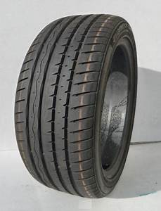 Pneu D Occasion : destockage de pneus neuf centre du pneu d 39 occasion ~ Melissatoandfro.com Idées de Décoration