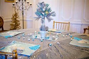 Original ideas of the winter bridal shower weddingelation for Winter wedding shower ideas