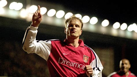 Why Dennis Bergkamp is the Premier League's greatest ...