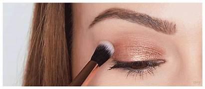 Makeup Open Ipsy Tip Tuesday Beginner Essential