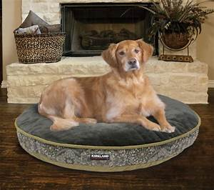 costco dog bed custom costco uk kirkland signature x With dog cot costco