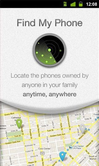 find my iphone for android top 5 find my iphone apps for android phones dr fone
