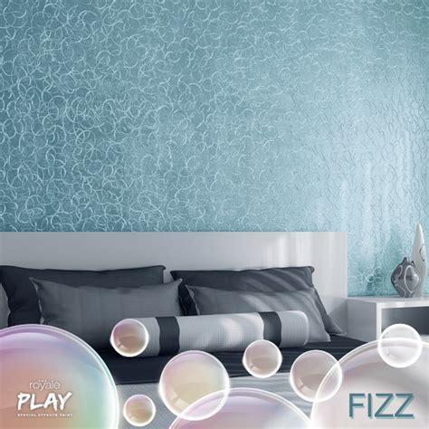 pin  asian paints  royale play neu range wall