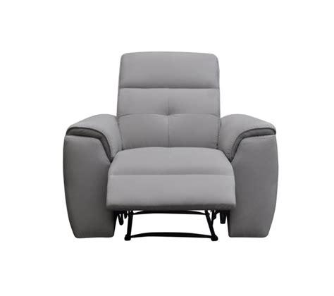 fauteuil canape photos canapé fauteuil but