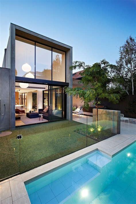 Best 25+ House Design Ideas On Pinterest  House Interior