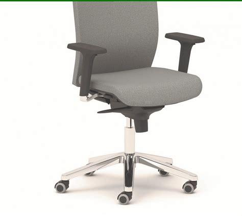top office com fauteuil bureau fauteuil de bureau tissu maison design modanes com