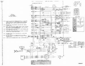 Schematics And Wiring Diagrams     Sr4 Generator Mounted