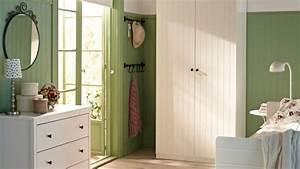 Was Braucht Man Für Innenarchitektur : hochwertige kleiderschr nke f r das schlafzimmer ~ Markanthonyermac.com Haus und Dekorationen
