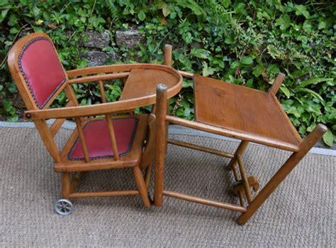 siege bebe occasion chaise haute d occasion 28 images chaise haute le bon