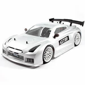 Voiture Rc Electrique : voiture rc drift electrique pas chere rc modelisme ~ Melissatoandfro.com Idées de Décoration