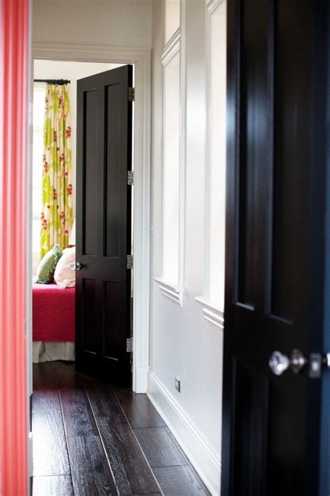 images  interior doors painted  pinterest