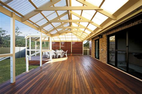roofing softwoods