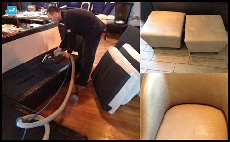 Denver Upholstery Cleaning by Ucm Upholstery Cleaning Upholstery Treatment Experts