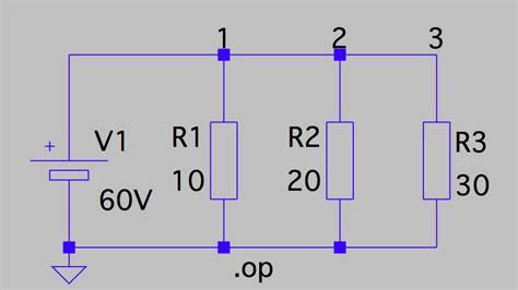 ersatzwiderstand berechnen parallelschaltung