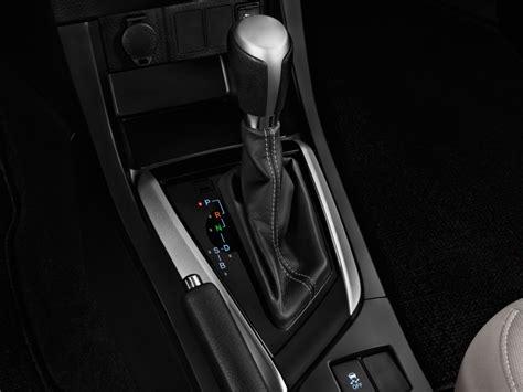 maserati spyder 2003 image 2016 toyota corolla 4 door sedan cvt le gs gear