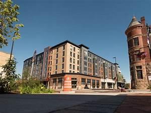 Construction | University of Wisconsin-Eau Claire