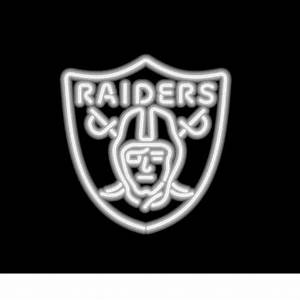 17 Best images about I love my RAIDERS on Pinterest