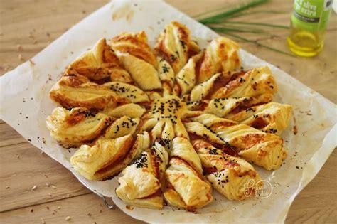 idee de tarte avec pate feuilletee les 25 meilleures id 233 es de la cat 233 gorie soleil feuillet 233 sur ap 233 ro feuillet 233 soleil