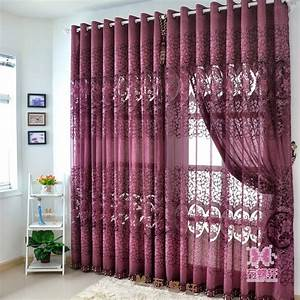 unique curtain designs for living room window decorations With curtains designs pictures for living room