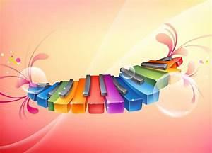 20 HD Rainbow B... Creative