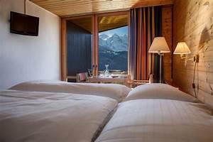zimmer und preise hotel panorama hasliberg With katzennetz balkon mit garden hotel bremen preise