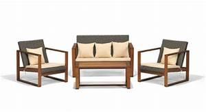 Lounge Gartenmöbel Holz : gartenm bel tisch stuhl holz lounge sessel tisch madeira ~ Indierocktalk.com Haus und Dekorationen