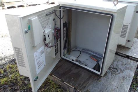 wireless classifieds  emerson mesa sole cabinets