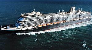 Holland America - Ships and Itineraries 2018, 2019, 2020 ...