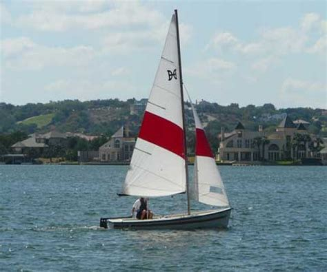 Boats For Sale By Owner In Md by Sailboats For Sale In Hagerstown Maryland Used