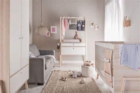 chambre bébé complete evolutive chambres pour filles et garçons pas cher baby mania com