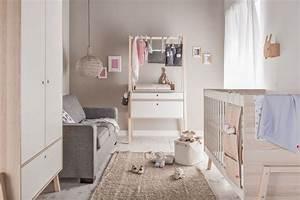 Chambre Bébé Complète évolutive : chambres pour filles et gar ons pas cher baby ~ Teatrodelosmanantiales.com Idées de Décoration