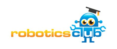 robotics club home