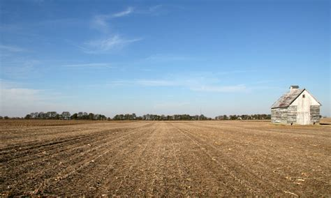 filewhite county indiana fieldpng wikimedia commons