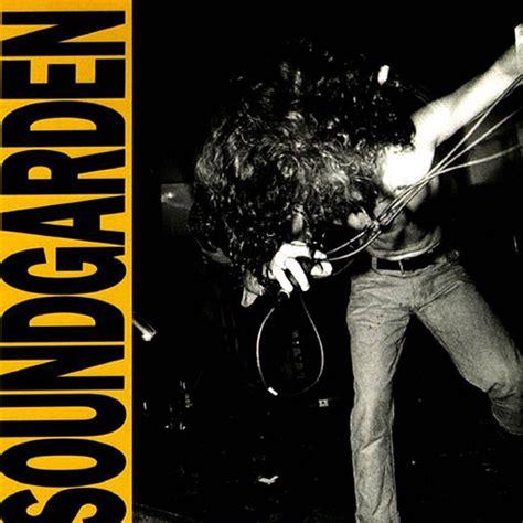 soundgarden louder  love    greatest