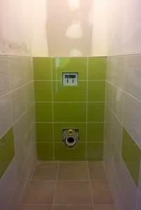jpc carrelage selectionne par bilik grenoble le guide With salle de bain design avec formation décorateur merchandiser