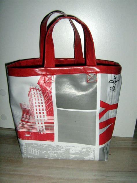 fabriquer un sac en toile ciree couture sac toile ciree j j la malice couture et loisirs cr 233 atifs