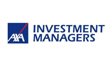 AXA Investment Managers (AXA IM) | Trucost