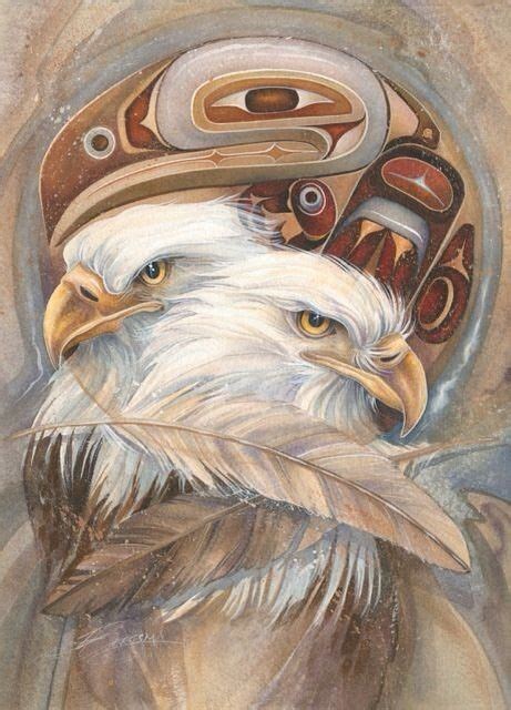 jody bergsma art images  pinterest animales