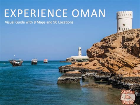 tourism bureau oman travel guide start planning with your visual and