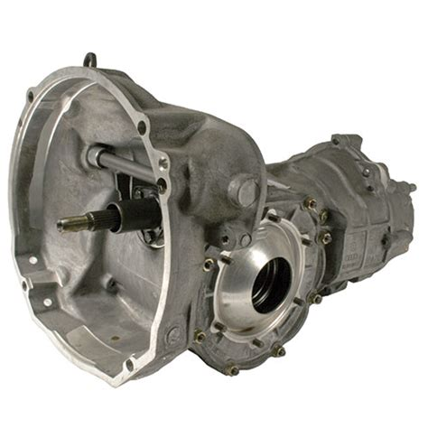 Vw Beetle Gearbox & Transmission Parts