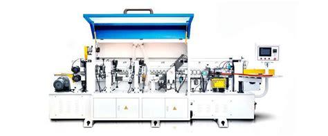 storm automatic edge bander machine eb  storm automatic edge bander machine eb