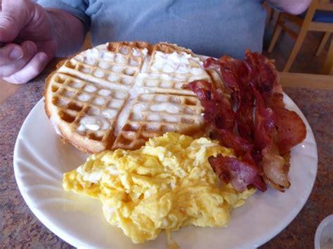 Pancake Cottage by Pancake Cottage Avalon Restaurant Reviews Phone Number