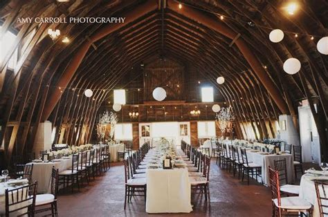 barn venues in michigan 1000 images about michigan wedding barn venues on