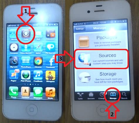 how to switch service to new iphone ask your quot how quot how to change the network name service