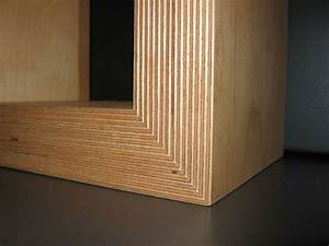 Plywood - Simple English Wikipedia, the free encyclopedia