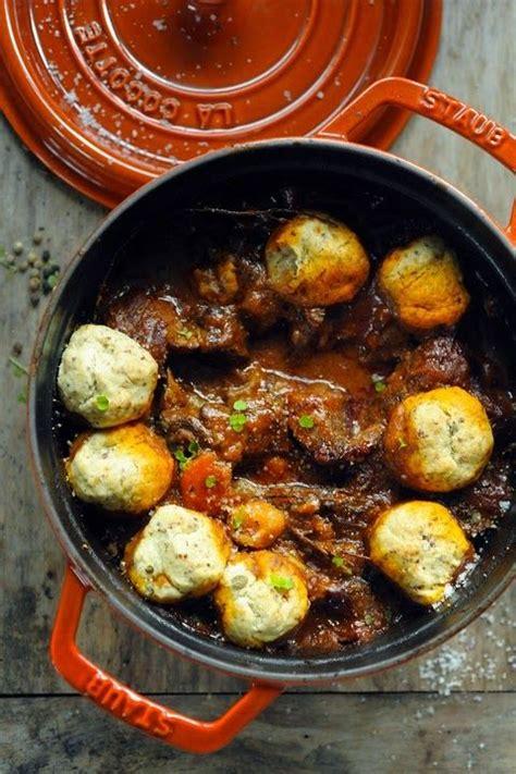 livre cuisine gordon ramsay les 25 meilleures id 233 es de la cat 233 gorie gordon ramsay sur