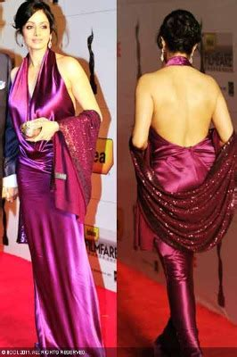 bollywood beauties sizzle  backless katrina kaif