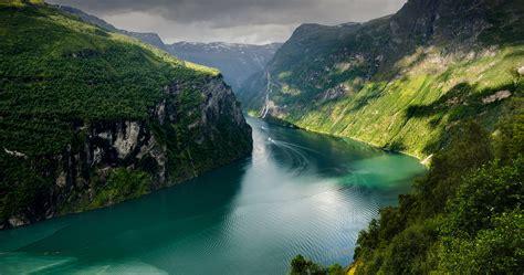 Scandinavia | Esperance Travel