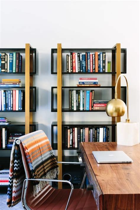 55 Best Interior Decorating Secrets - Decorating Tips and ...