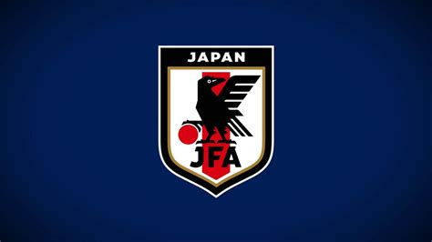 japan national football team wallpapers wallpaper cave